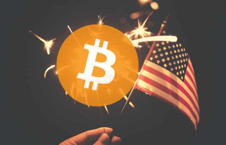 USA Is the Most Crypto-Ready Country, According to a Recent Research