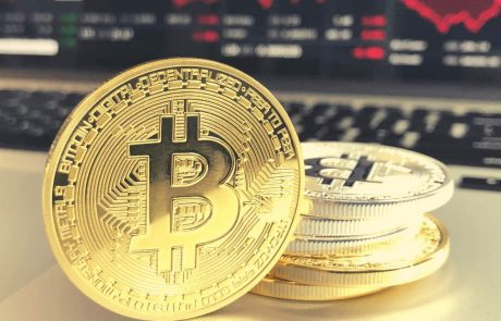 Bitcoin's Dominance Rises as BTC Reached a 4-Day High at $35,500 (Market Watch)