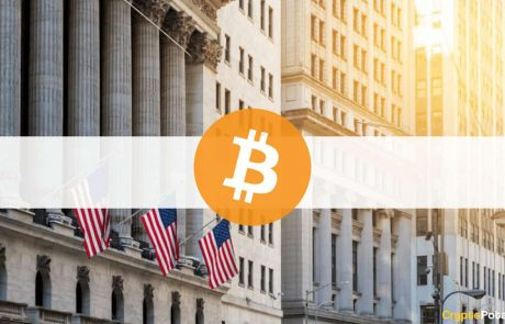 US Investment Bank Cowen to Offer Crypto Custody Services