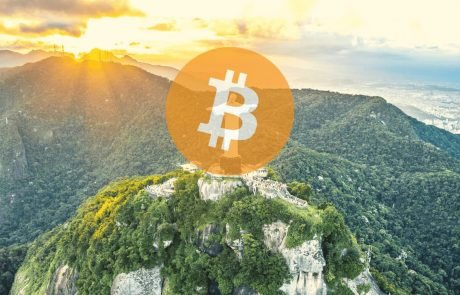 Brazil Launches Its First Eco-Friendly Bitcoin ETF (BITH11)
