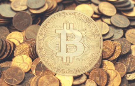 Is Bitcoin Still Considered Cheap In 2020?