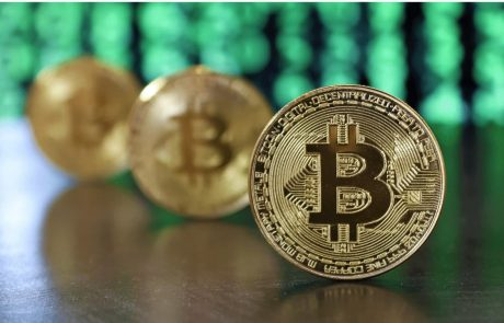 Bitcoin Skyrockets to 5-Month High: Dominance Soars as Altcoins Lose Value Against BTC (Market Watch)