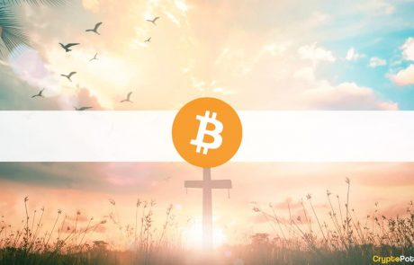 Death Cross Coming to Bitcoin Price Chart: Here's How it Can Play Out