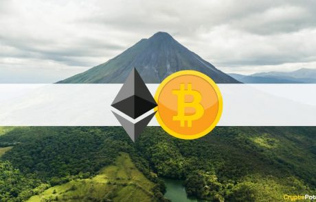 Multi-Month Highs: Bitcoin Reached $51K as ETH Touched $4K (Market Watch)