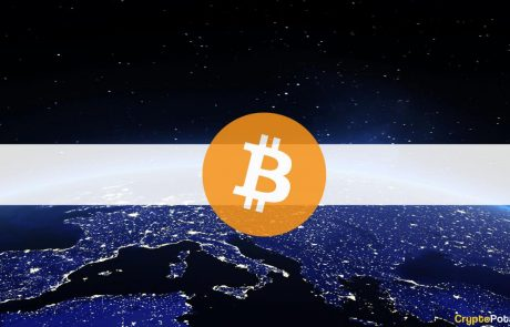 Europe's First Bitcoin Futures Product to Be Launched on Eurex