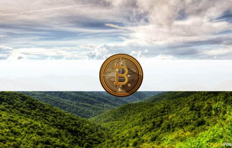 Bitcoin Spikes to an 18-Day High as Crypto Market Cap Nears $1.5T (Market Watch)