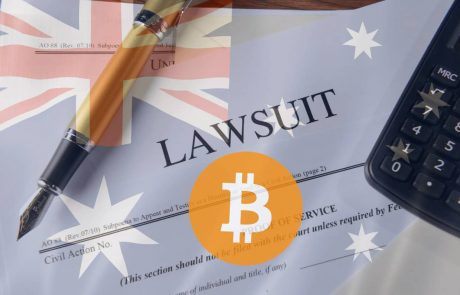 Aussie Millionaire Threatens To Sue The Guardian Over False Bitcoin Investment Ads