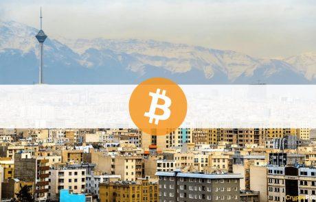 Iran Temporarily Bans Crypto Mining Until Sep 22 Ahead of Peak Electricity Demand Season