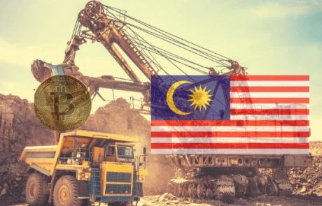 Illegal Crypto Mining Operations Stolen $600k Of Electricity Busted In Malaysia