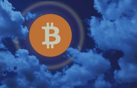 Modelo Stock-To-Flow: Bitcoin Superará Los 98k USD En Noviembre
