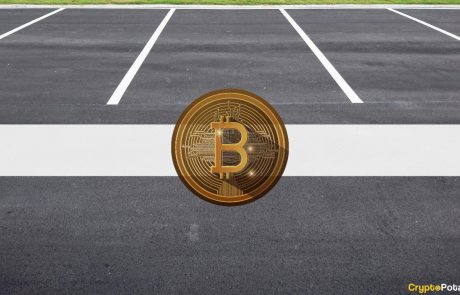 Adoption: You Can Now Pay For Parking Tickets In Bitcoin Across Europe