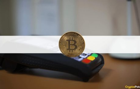 Bitcoin Adoption Continues: UWM, Quorum Holdings, and SafeGold Plan to Accept it as a Payment Method