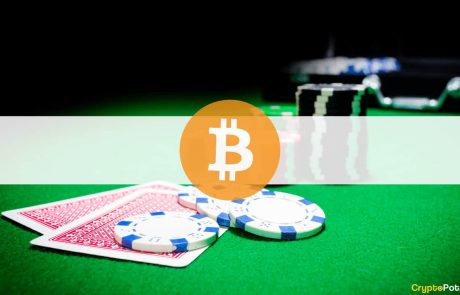 11 Years Ago: an Amateur Bitcoin Poker Tournament – Prize Now Worth 662,500X