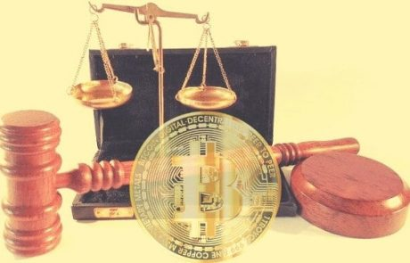 Clear Regulations Have A Positive Impact On Cryptocurrency Prices, Federal Reserve Bank of Dallas Reports