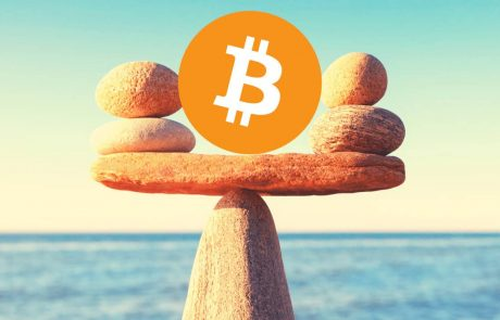 Bitcoin Stagnant at $33K: Another Volatile Weekend Incoming? (Market Watch)