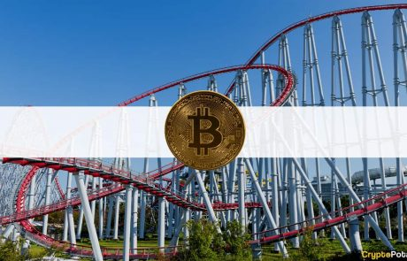 Adoption: Spanish PortAventura to Become the First Amusement Park Enabling Bitcoin Payments