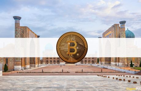 A Year Later: Uzbekistan Plans to Lift its Cryptocurrency Ban