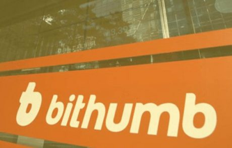 Local Authorities Summon Bithumb Chairman Of The Board Over Alleged Fraud