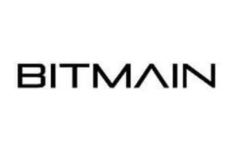Bitmain IPO's Comeback: Following Bitcoin's Price Surge, Bitmain Revives IPO Plans