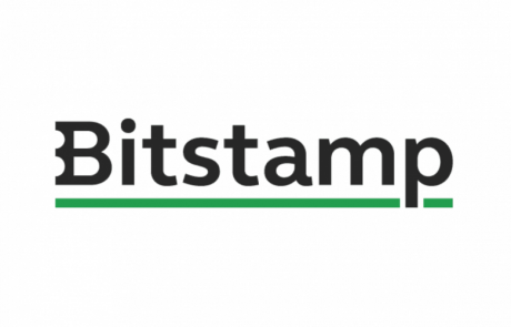 Bitstamp And Silvergate Bank To Launch Bitcoin Leverage Trading Platform For Institutions