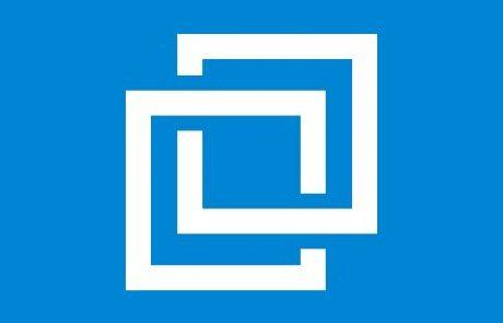 Bittrex Exchange Review – Beginner's Guide