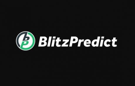 How BlitzPredict will change the face of the World Cup