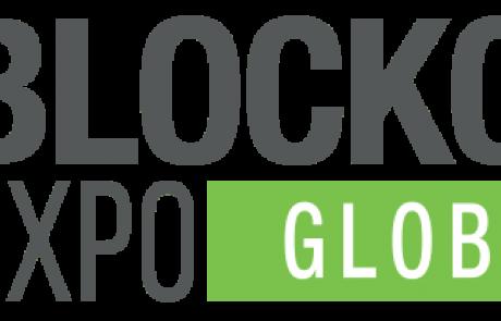 London's Blockchain Conference: Blockchain Expo Global Exhibition announces expert speakers
