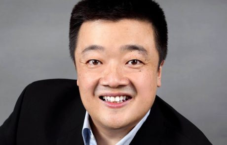 Bobby Lee: Bitcoin Will Overtake Gold's Market Cap By 2028