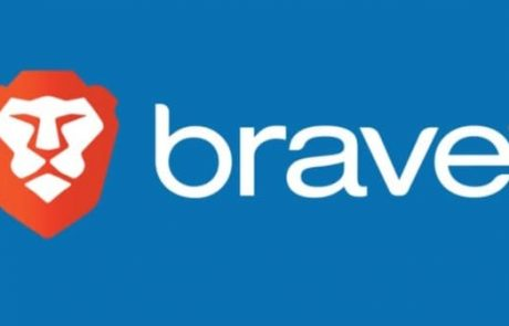 The Affiliate Browser: Brave Makes Use Of Affiliate Codes When Visiting Sites Like Binance