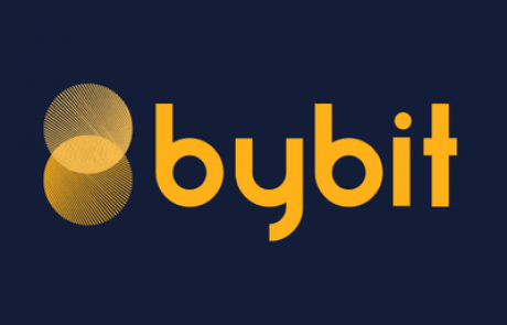 Bybit Becomes First Derivatives Exchange to Introduce Coin Swap Facility