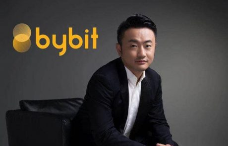 Bybit CEO: Leaking Clients Data Is A Huge Deal, Especially In Crypto (Exclusive Interview)