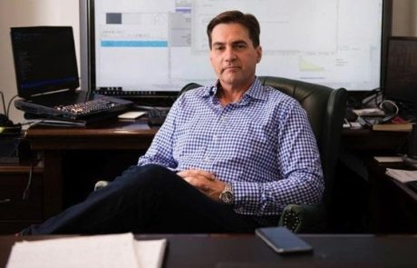 Was Craig Wright Behind the Mt. Gox Hack In 2014?