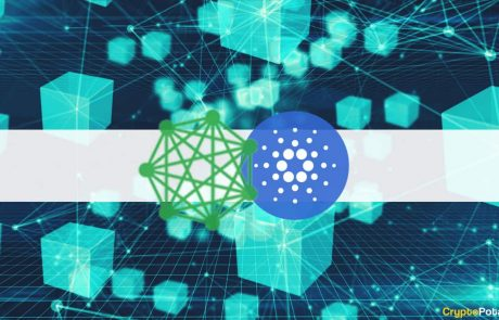 Cardano (ADA) Can Now Be Bought via Credit Cards and Apple Pay After Successful Integration by Simplex