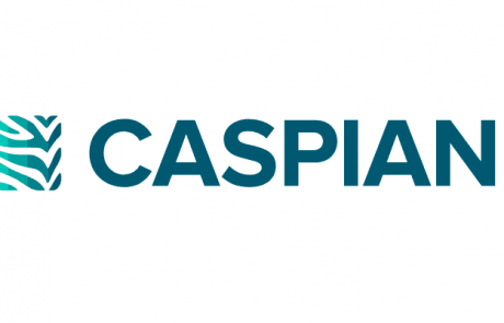 Caspian Allows You to Manage Your Crypto Portfolio Efficiently