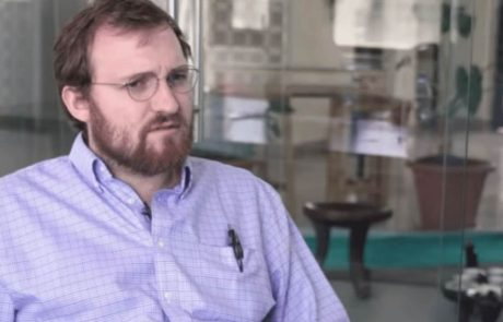 Ethereum Will Peak in Less Than 2 Years but Cardano Also Progresses: Charles Hoskinson