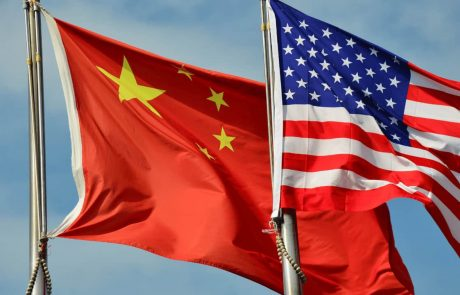 The US Should do The Opposite of China on Crypto: a16z Partner