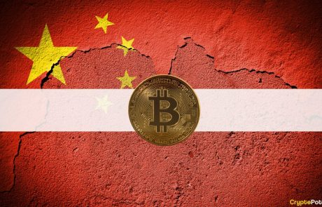 Chinese Crack Down on Crypto Intensifies: Over 10,000 Mining Rigs Confiscated in Inner Mongolia