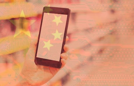 U.S. Senators Warn Over China's Digital Yuan Use at Beijing Olympics