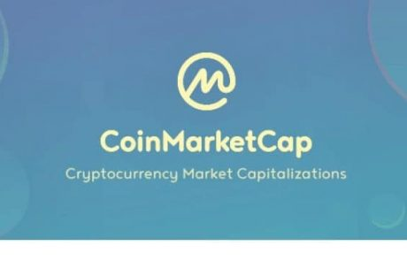 Coinmarketcap Introduces Crypto Exchange Ranking By Traffic: Guess Who Is In The Lead