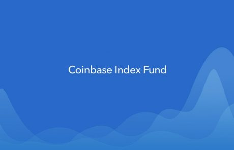 Coinbase To Add New Token, Announces Crypto Index Fund for U.S. Investors