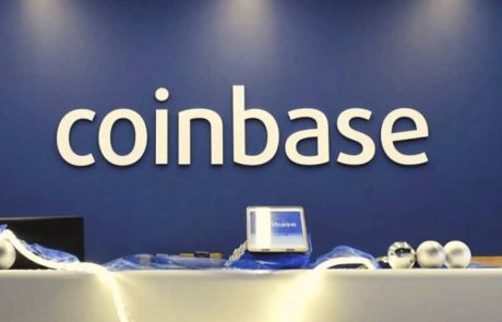 Coinbase to Raise $1.5 Billion for Product Development Through a Senior Note Offering