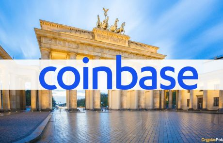 Coinbase to Launch a DApp Store After Getting Crypto Custody License from BaFin