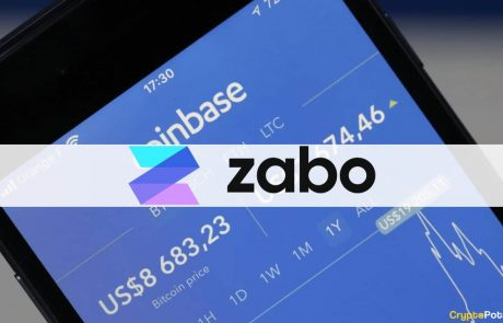 Coinbase to Acquire the Cryptocurrency Start-up Zabo