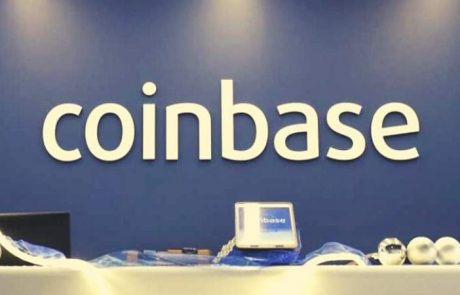 Coinbase Welcomes Andreessen Horowitz Co-Founder to Board of Directors