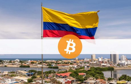 Colombian President's Advisor: Bitcoin Is the Most Brilliant Piece of Software (Exclusive)