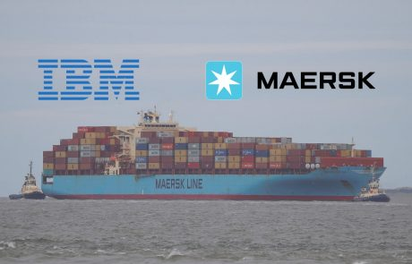 IBM and Maersk's Struggles Cast a Shadow Over Private Blockchain