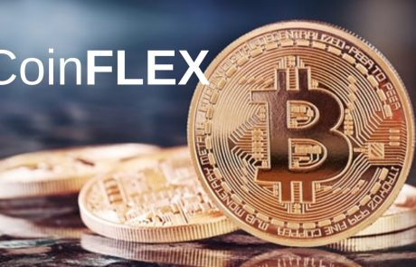 CoinFLEX Basks in Bakkt Delay — Launches New Futures Platform and a Token