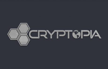 Cryptopia Admits Being Hacked: Stolen Amount is Unknown, a $2.5M Transaction Could Reveal