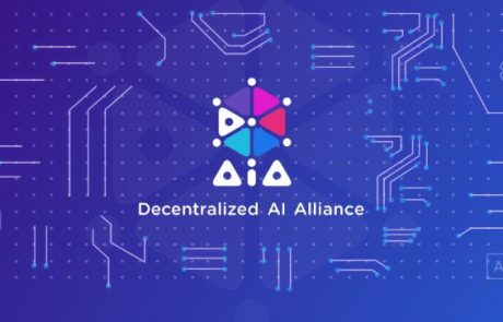Decentralized AI Alliance Launches Hackathon To Support COVID-19 Medical Community