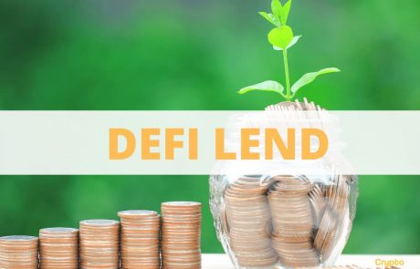 DeFi Land Raises $4.1M to Launch a Decentralized Finance Game on Solana